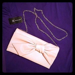 International Concepts ladies purse